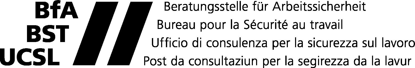 Schweizerischer Baumeisterverband